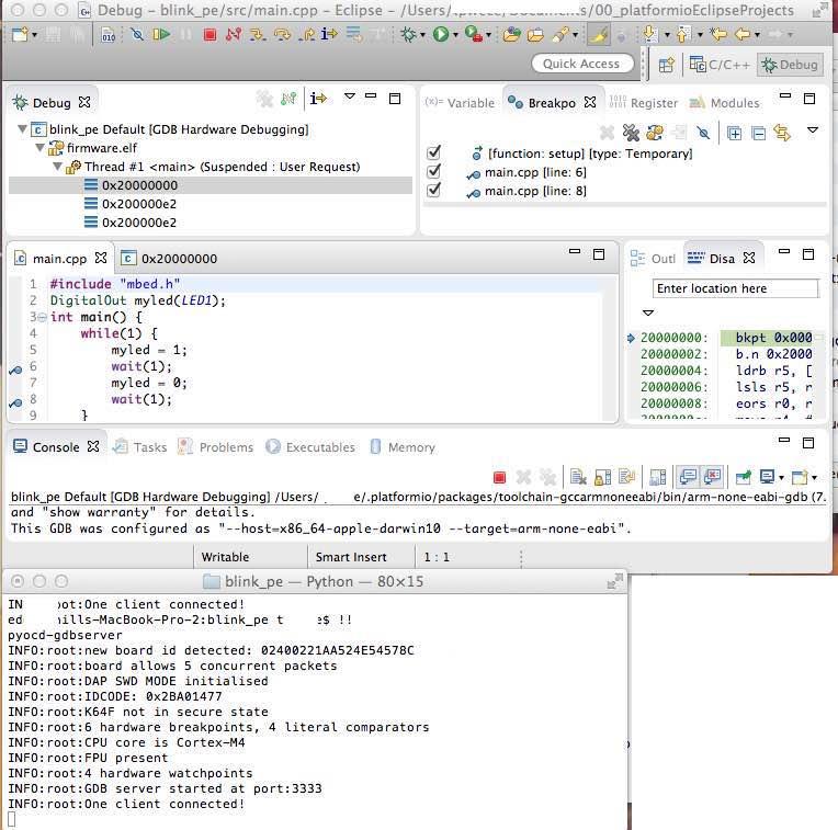 http://thomasweldon.com/tpw/courses/embeddsp/frdmK64_eclipsePlatformio_Debug2.jpg